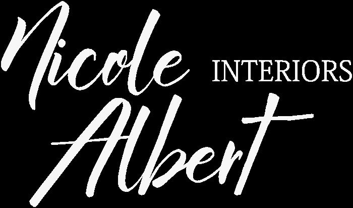 Nicole Albert Interiors